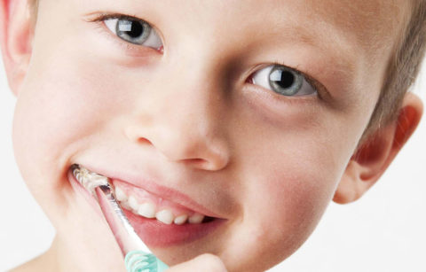 How to Choose the Best Dental Products for Your Family