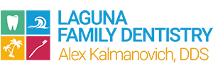 Laguna Family Dentistry
