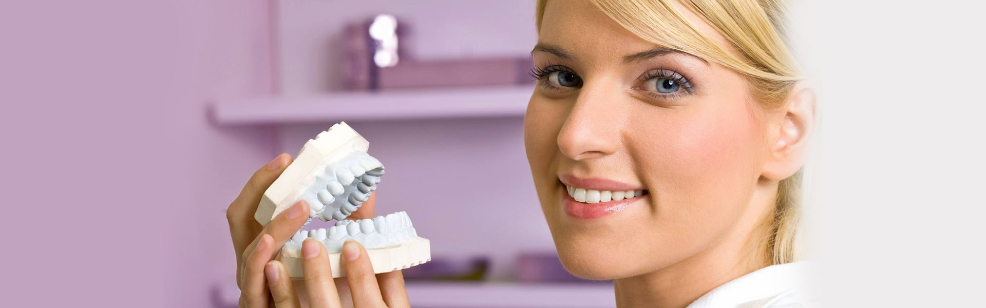 Restorative Dentistry in Laguna Beach, CA