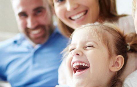 How to Make Dental Hygiene Fun for Kids