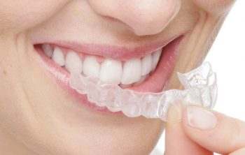 Get the Most Out of Your Invisalign Treatment with These Tips