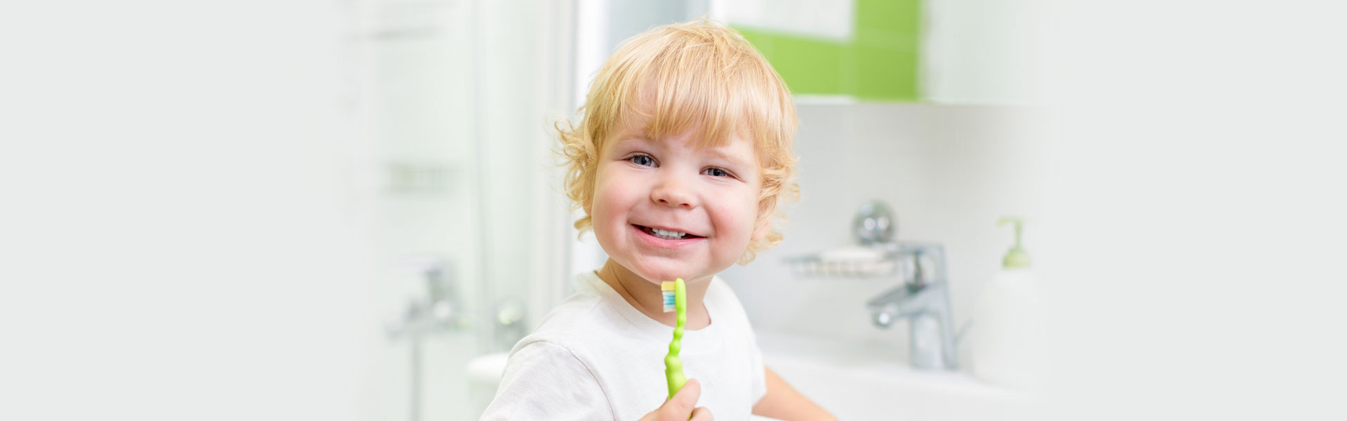 Our Top Tips for Protecting Young Teeth
