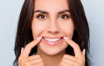 Common Misconceptions about Porcelain Veneers
