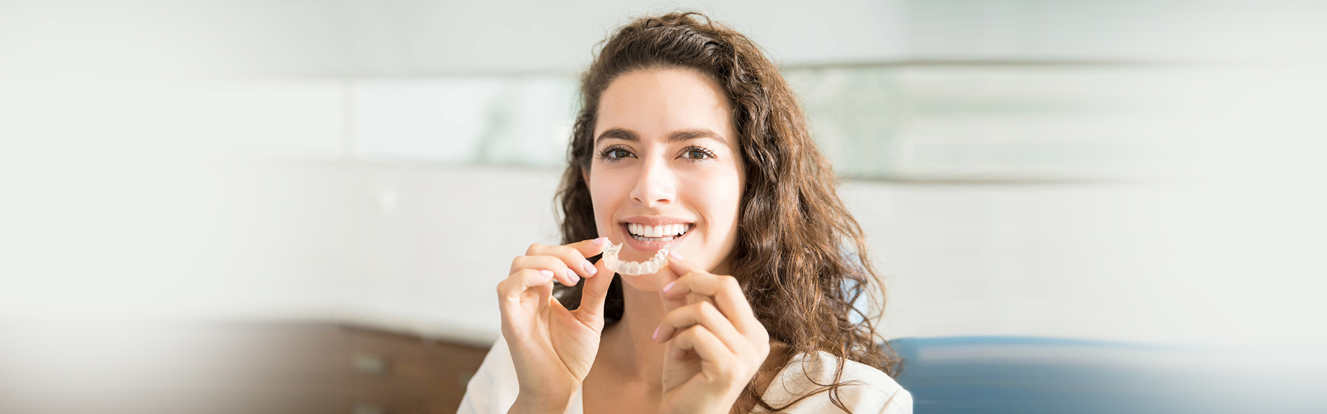 3 Ways To Know If You're Ready For Invisalign