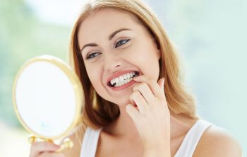 Common Causes of Tooth Discoloration
