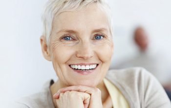 Improving Your Smile with Dental Bonding