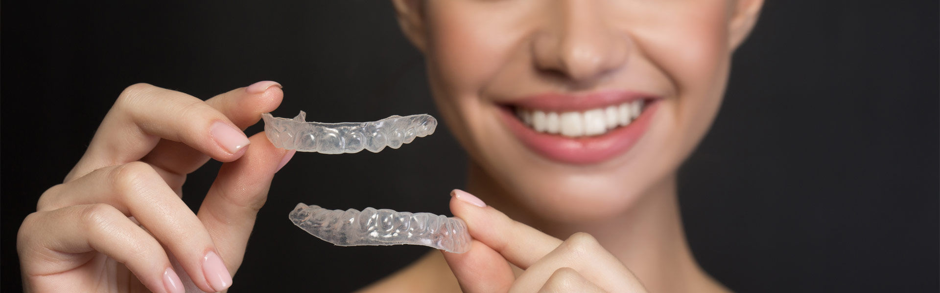 What Can Invisalign Do for Me?