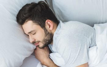 Alternative Treatment Options for Sleep Apnea