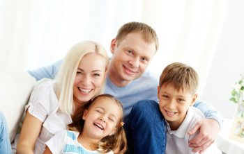 Tooth Extractions for Children