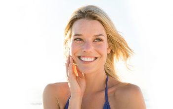Popular Cosmetic Dentistry Procedures to Try in 2020