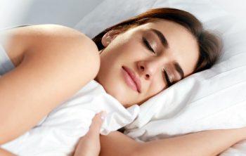 Your Dentist Can Provide You an Effective Treatment for Sleep Apnea