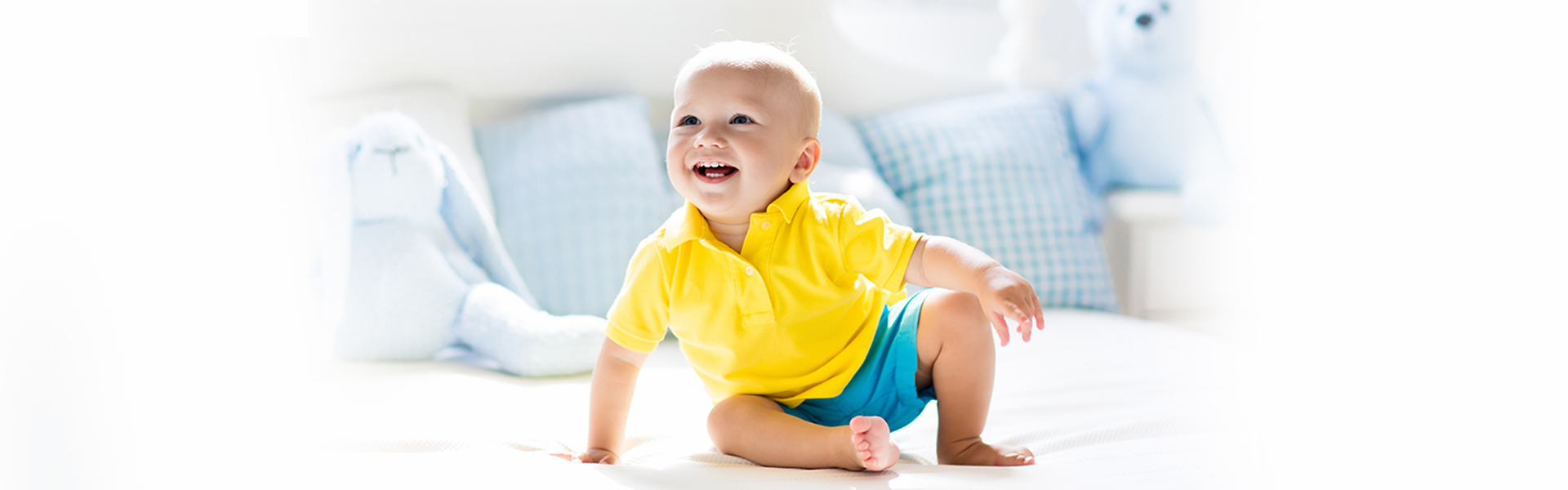 How Does a Child Benefit by Visiting Children's Dentistry?